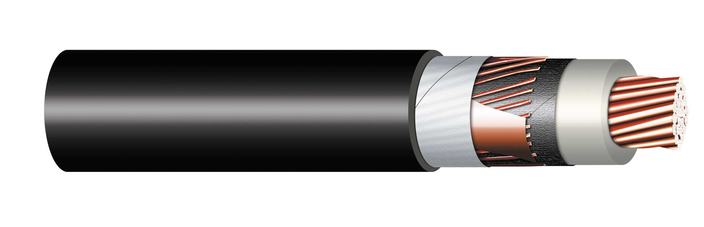 Image of 6-CHKCY single-core cable