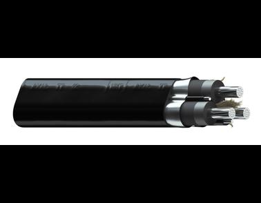 Image of AXAL-TT PRO 3.0 Endurance 6/10 (12) kV cable