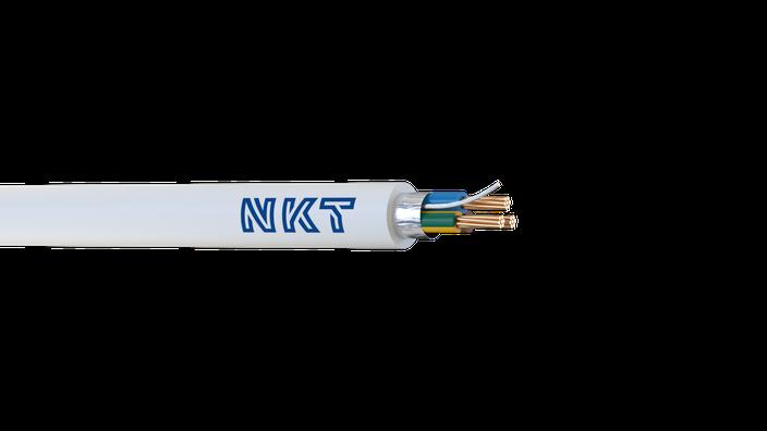 Image of FXLQ Xtra 450/750 V