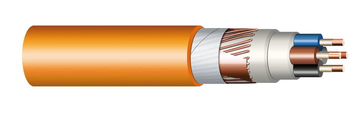 Image of NOPOVIC NHXCH, NOPOVIC NHXCH E90 cable, NOPOVIC NHXCH E60