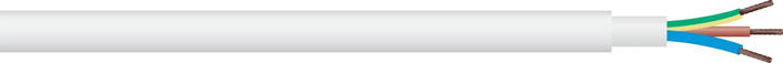 Image of PFXP AL cable