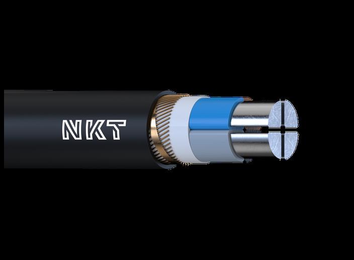 Image of NAYCWY 0,6 kV