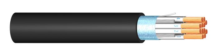 Image of RQRQ Multi-core 12