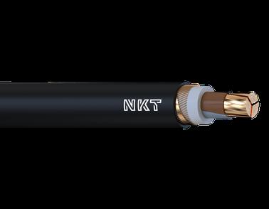 Product image of NYCWY 0,6/1 kV