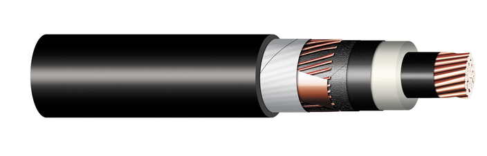 Image of 10-CXEKCE cable