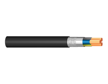 Image of RLCL Triple-core