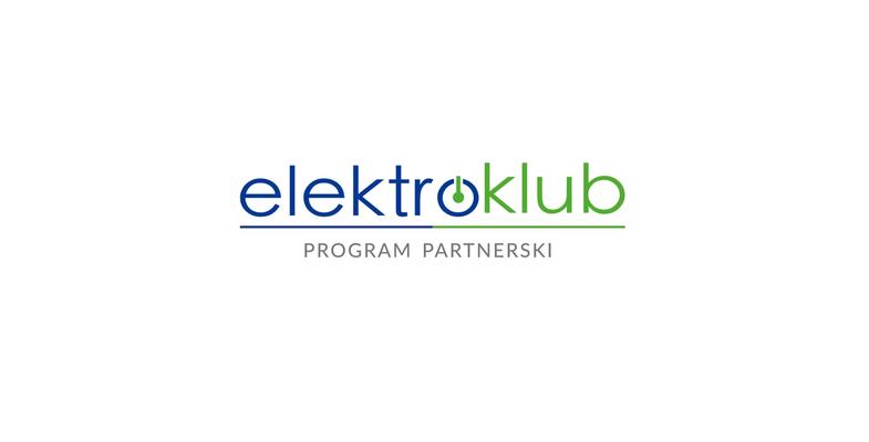 Elektroklub PL Logo