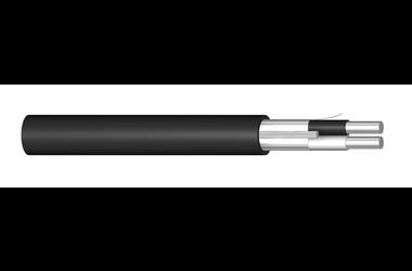 Image of AQAQ Dual-core