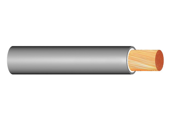 Image of RQQ cable