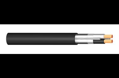 Image of RQRQ Dual-core