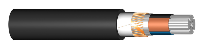Image of AXQJ Dca 90 cable