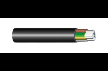 Image of XAKXS 0,6/1 kV cable